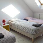 Photo chambre 2